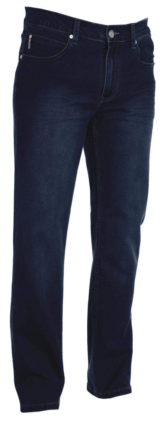 Payper Jeans Mustang