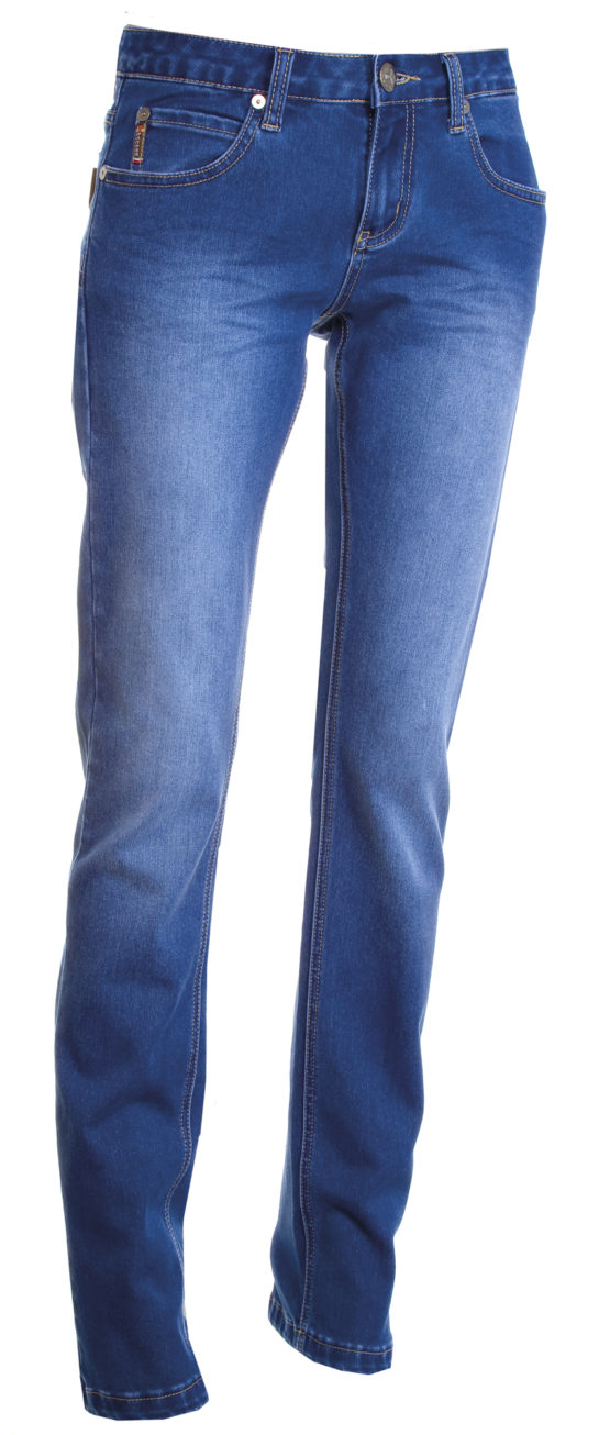Payper Jeans Mustang Lady
