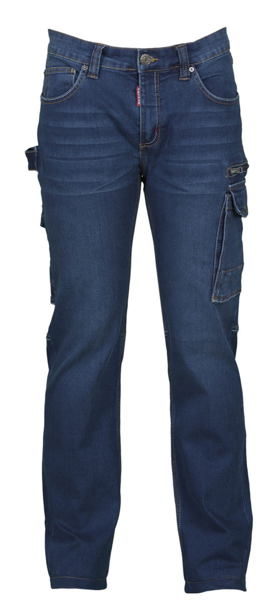 Payper Jeans West