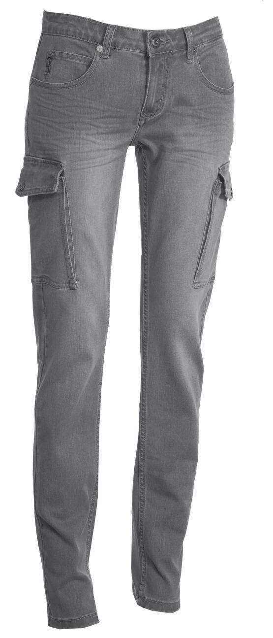 Payper Jeans Hummer Lady