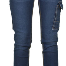 Payper Jeans West Lady