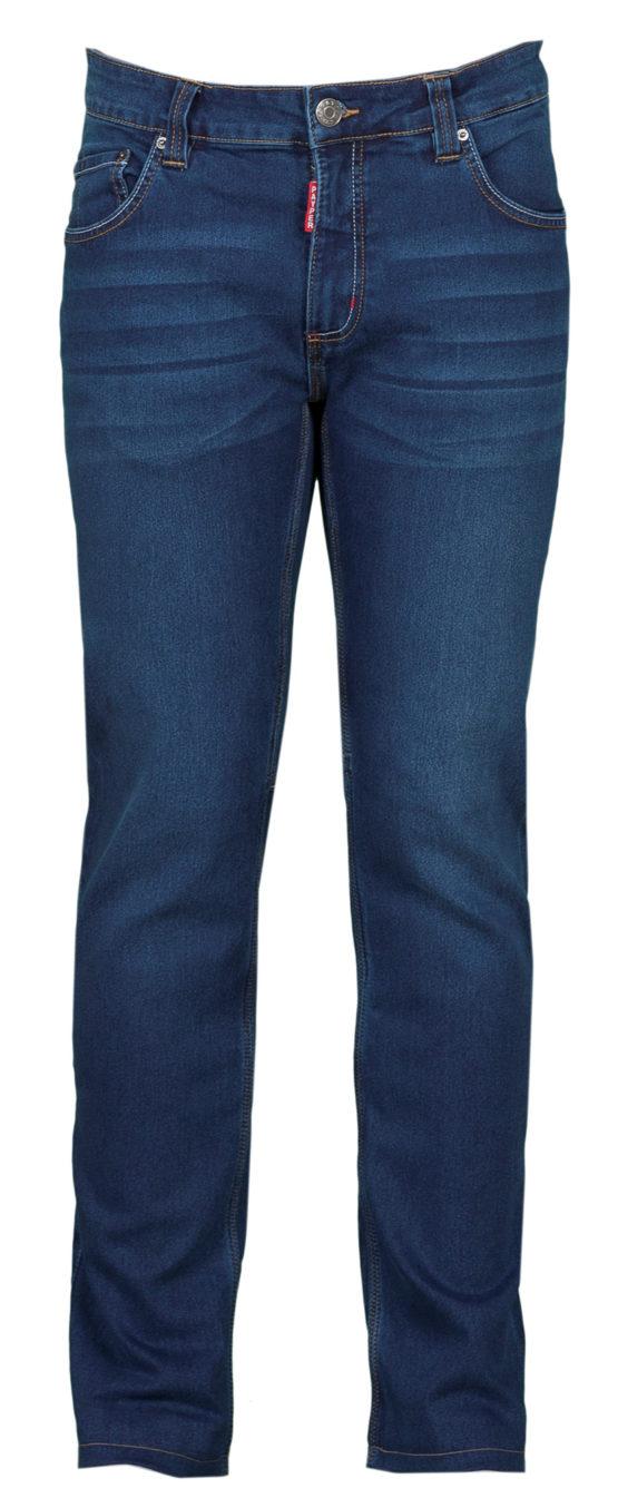 Payper Jeans San Francisco