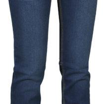 Payper Jeans San Francisco Lady